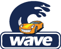 Wave Car Wash